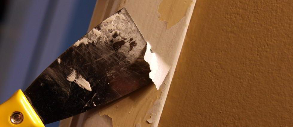 Decapante cuando y como aplicarlo for Decapante para madera