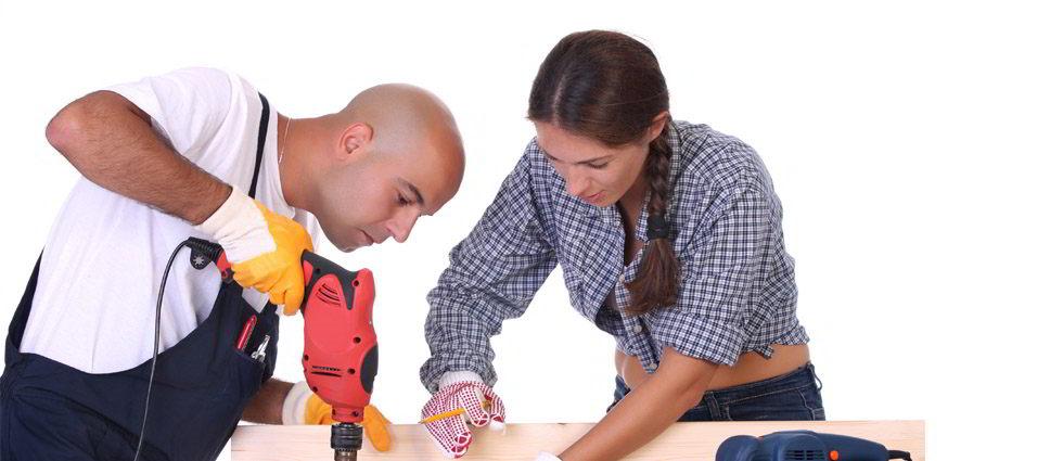 Herramientas de bricolaje la casa de pinturas - Herramienta de bricolaje ...
