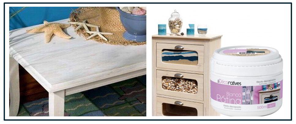 P tina blanca para madera en la casa de pinturas - Pintura blanca para madera ...