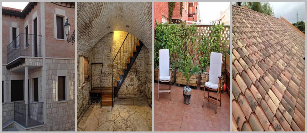Tratamientos antihumedad para proteger su hogar la casa de pinturas - Remedios contra la humedad ...