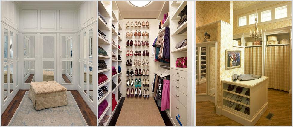 Decorar vestidor la casa de pinturas tu tienda online - Como decorar un armario ...