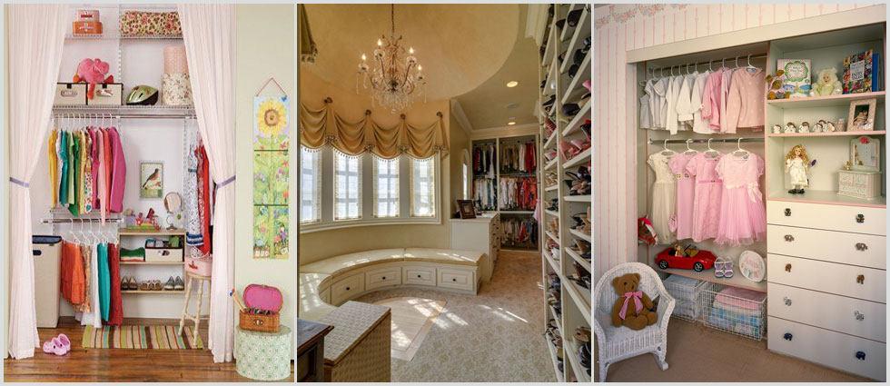 Decorar vestidor la casa de pinturas tu tienda online - Construir y decorar casas ...