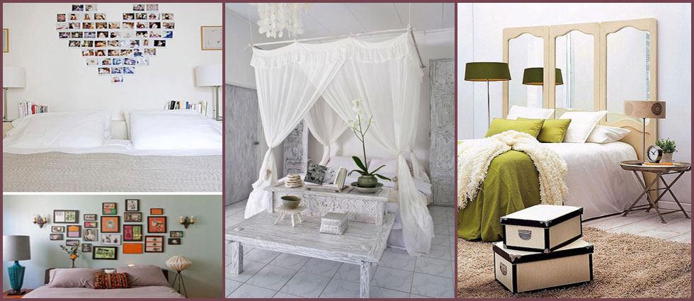 Dormitorios bebes for Dormitorios ninos baratos