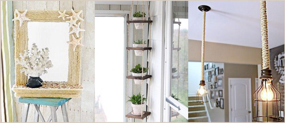 Decoracion hogares affordable en la decoracion del hogar for Decoracion de hogar moderno