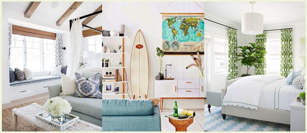 Pintura archivos p gina 5 de 13 la casa de pinturas - Muebles estilo mediterraneo ...