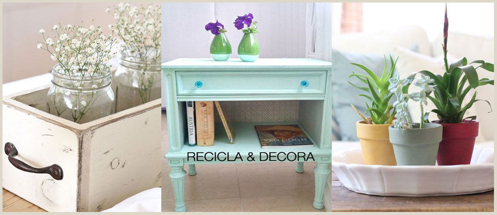 chalk paint producto sin olor