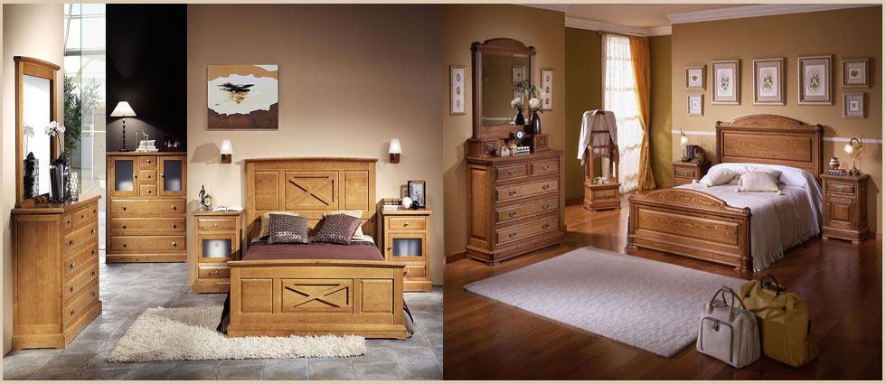 madera-de-castano-macizo en hogares