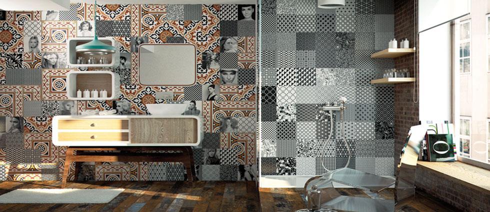 azulejos con tendencia