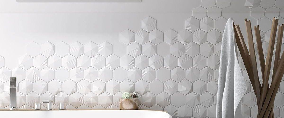 azulejos para cualquier estancia