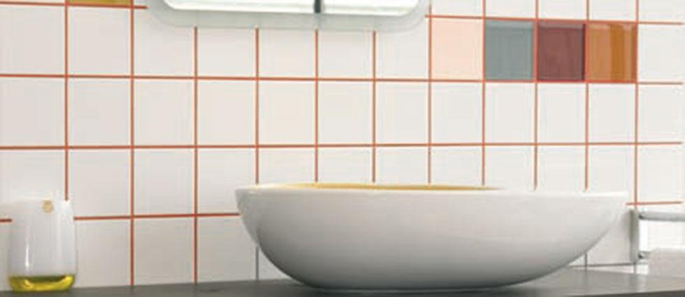 La casa de pinturas tu tienda online de pinturas y bricolaje blog de pinturas herramientas - Juntas azulejos ...