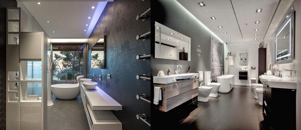 los mejores cuartos de baño que arrasan