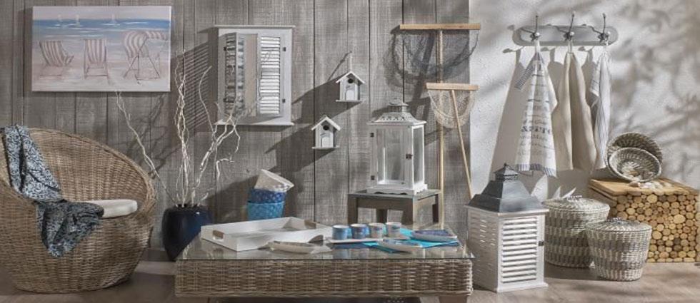 estilos-decorativos veraniego