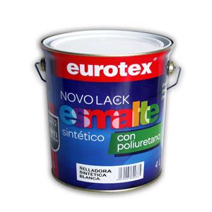 Imprimacion antes de pintar en la casa de pinturas - Imprimacion para paredes ...