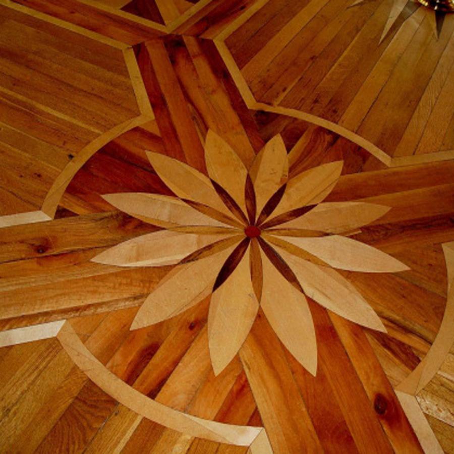 Barniz y protector de parquet en la casa de pinturas - Barnices para madera ...