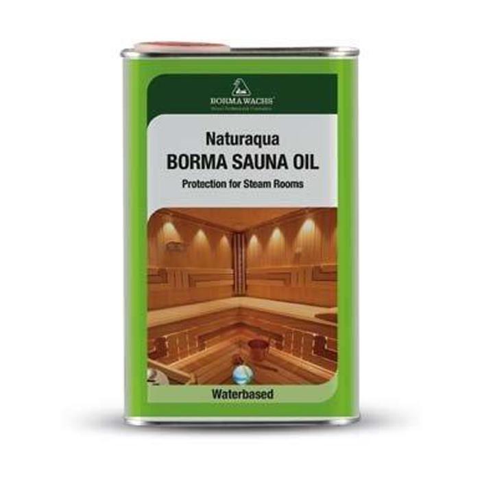 Restaurador de muebles barnizados lakeone 450 ml - Productos para sauna ...