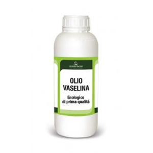 Aceites para madera en la casa de pinturas - Aceite de vaselina ...