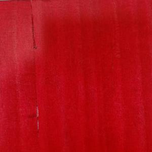 Tinte concentrado al agua para madera 1 lt - Tintes para madera ...