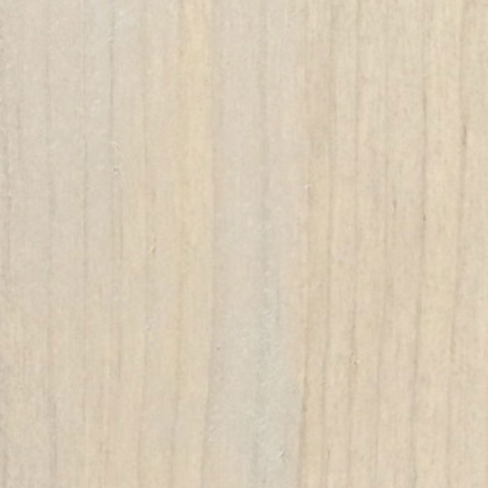 Tinte para la madera color nordico 2015 for Colores de madera