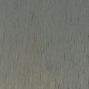 TINTE PARA LA MADERA COLOR GRIS CENIZA 2015