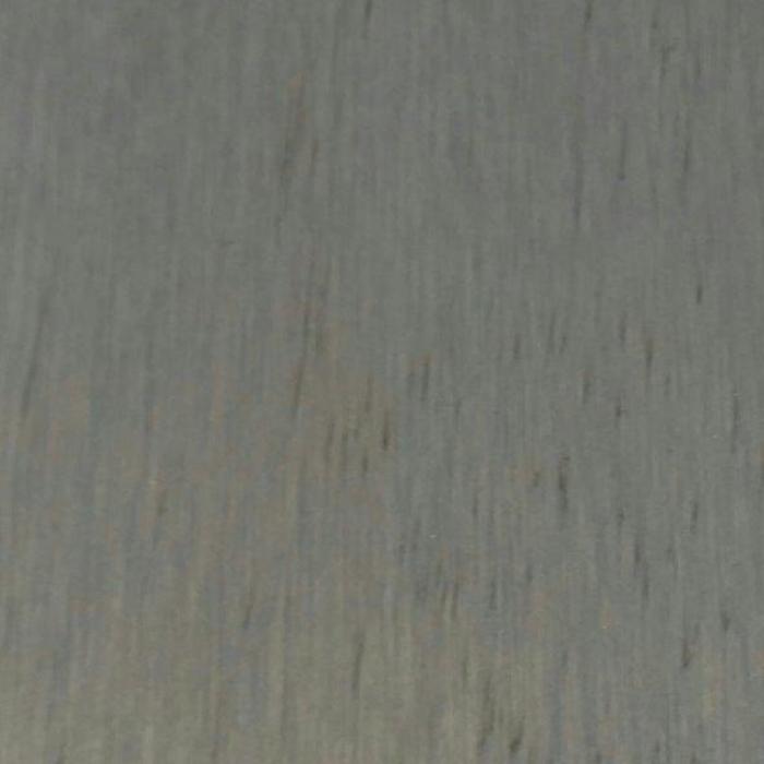 Tinte para la madera color gris ceniza 2015 - Barnices para madera ...