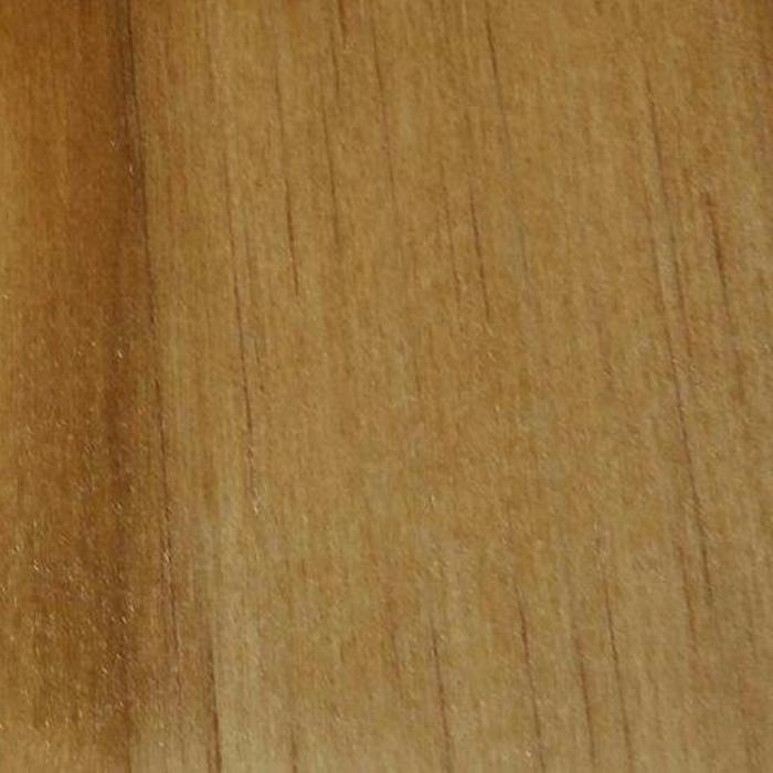 Tinte para la madera color nogal claro 2015 - Color nogal en madera ...