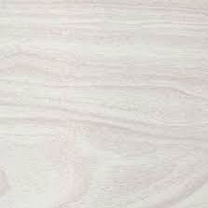 Tinte para la madera color blanco 2015 for Colores de madera