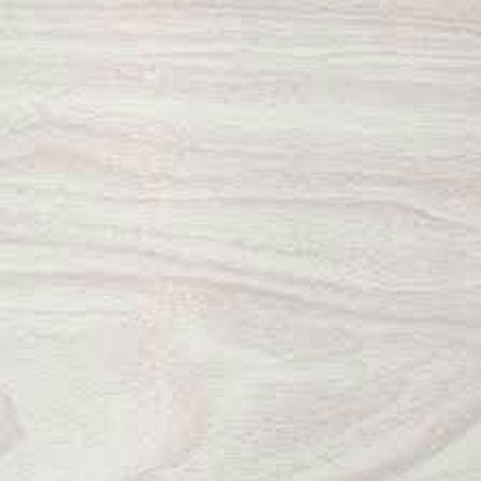 Tinte para la madera color blanco 2015 - Lacar madera en blanco ...