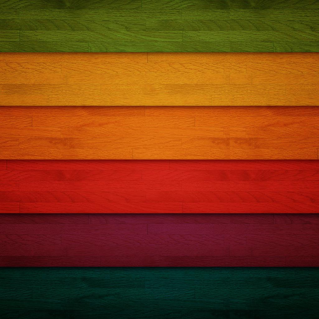 Tintes para la madera en la casa de pinturas - Colores de madera ...