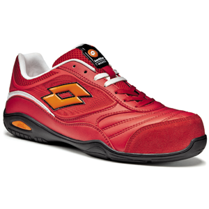 ZAPATO ENERGY 500 LOTTO