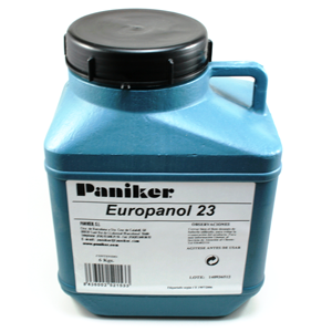 COLA BLANCA MONTAJE EUROPANOL 23 PANIKER (6 Kg)