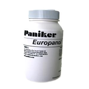COLA BLANCA MADERA EUROPANOL PANIKER 1 KG.