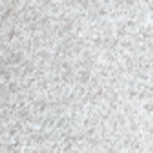 ADITIVO TEXTURA OXIDO FLEUR (200 GR)