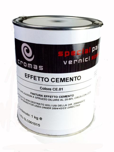 Pintura efecto cemento para madera for Pintura para madera