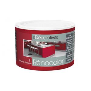 RENOCOLOR COCINAS LES DECORATIVES 450 ML.