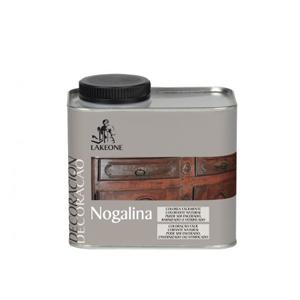 NOGALINA LAKEONE 450 ML.
